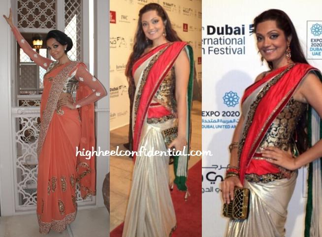 sheena-chohan-abhishek-dutta-diff-2013-sanchita-julkha