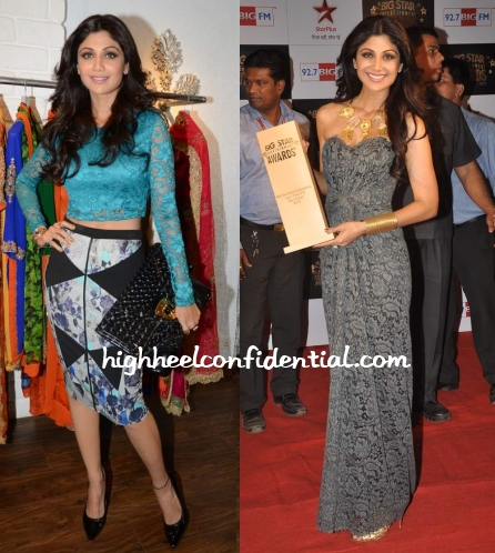 shilpa-shetty-dolce-gabbana-big-star-entertainment-awards-bandra-190