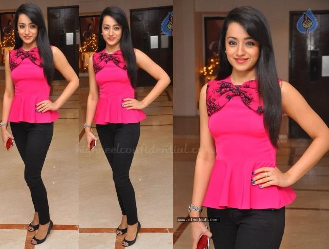 trisha-gauri-nainika-endrendrum-punnagai-tamil-movie-success-meet
