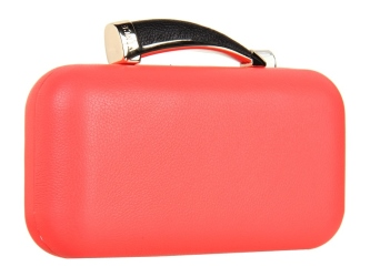 vince-camuto-horn-clutch