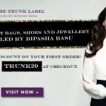 TTL_HHC_banner