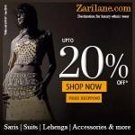 Zarilane_banner_01-18-2014