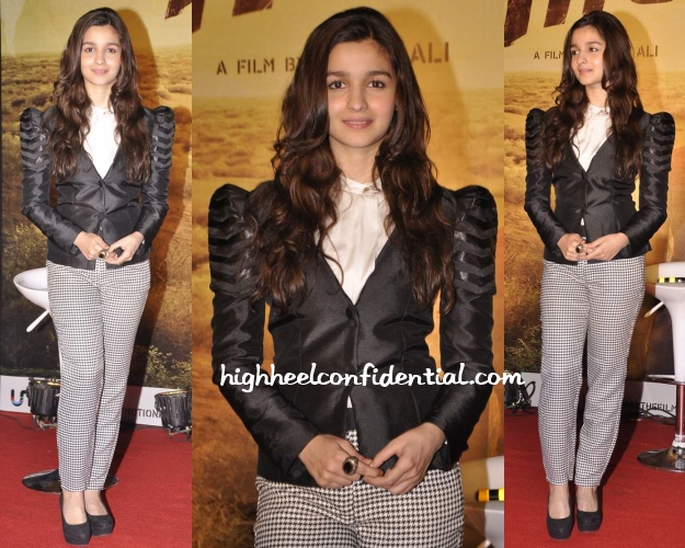 alia-bhatt-mapxencars-highway-music-launch