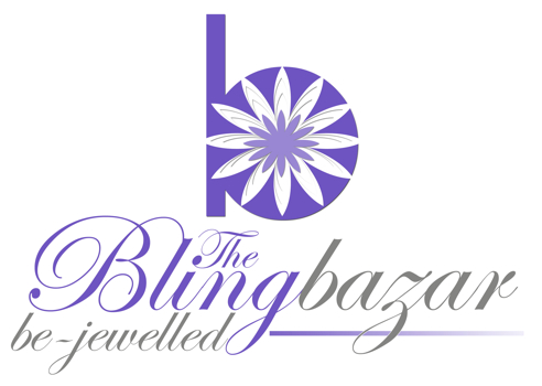 bling bazar and hhc giveaway