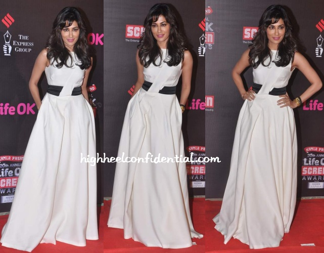 chitrangada-singh-dior-lifeok-screen-awards-2014