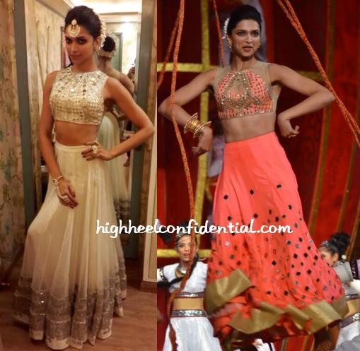 deepika-padukone-arpita-mehta-mayyur-girrotra-screen-awards-2014