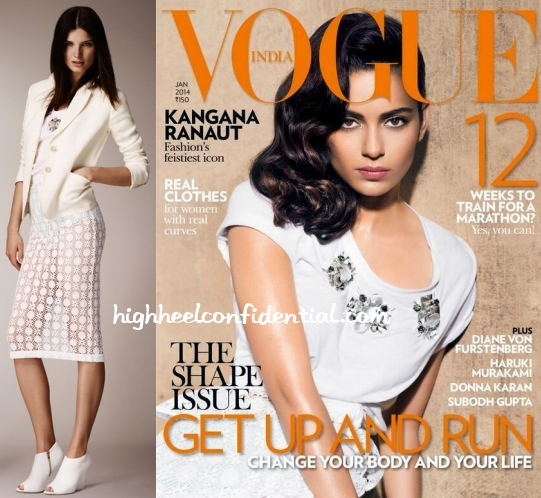 kangana-ranaut-burberry-vogue-jan-2014