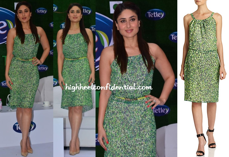 kareena-kapoor-rachel-roy-tetley-tea-event