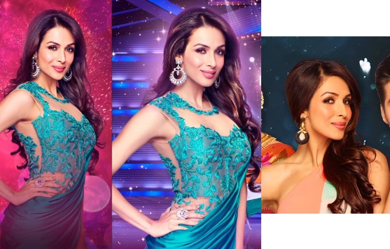 malaika-arora-sonaakshi-raaj-shivan-narresh-indias-got-talent