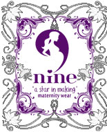 nine maternity hhc giveaway-3