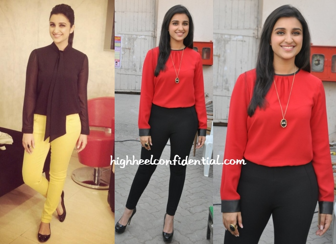 parineeti-chopra-hasee-toh-phasee-promotions