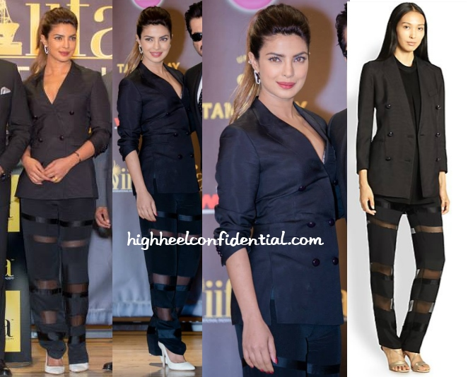 priyanka-chopra-31-phillip-lim-iifa-press-meet
