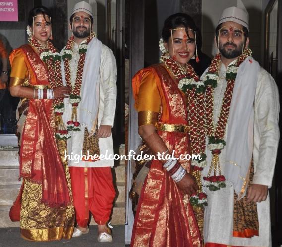 sameera-reddy-wedding-akshai-varde-neeta-lulla