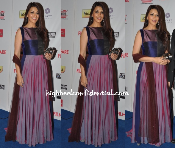 sonali-bendre-manish-malhotra-filmfare-awards-nominations-2014