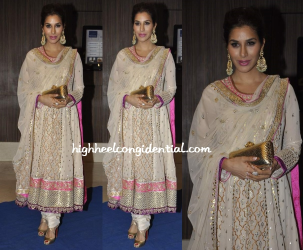 sophie-choudry-toshi-rana-wedding-reception