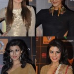 star-guild-awards-2014