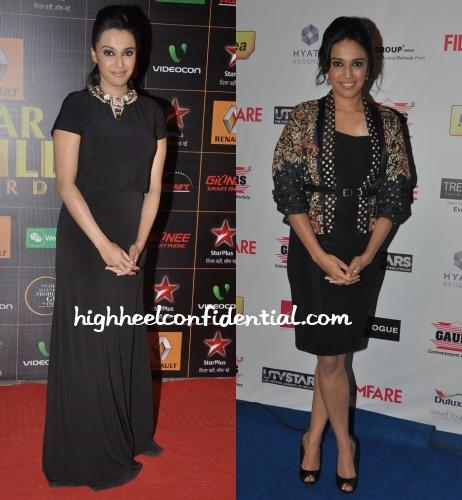 swara-bhaskar-narendra-kumar-ritu-kumar-filmfare-nominations-guild