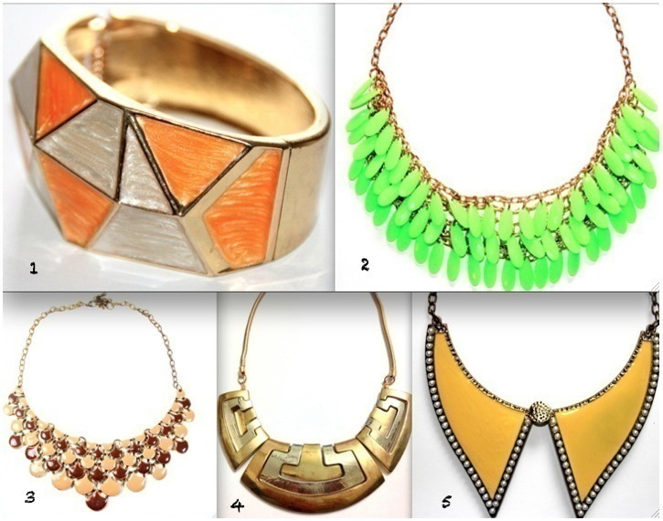 the bling bazar and hhc giveaway-1