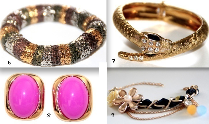the bling bazar and hhc giveaway-2