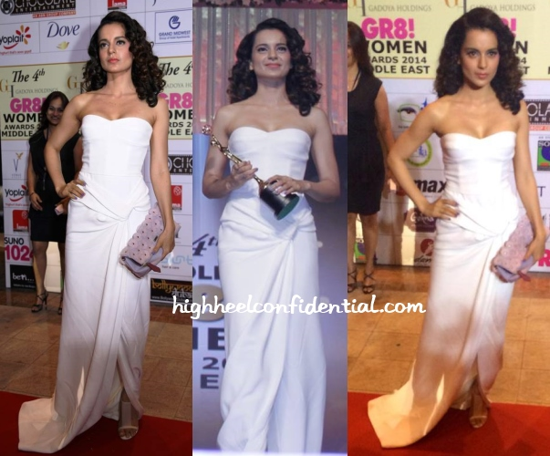 kangana-ranaut-gr8-women-awards-burberry-gown