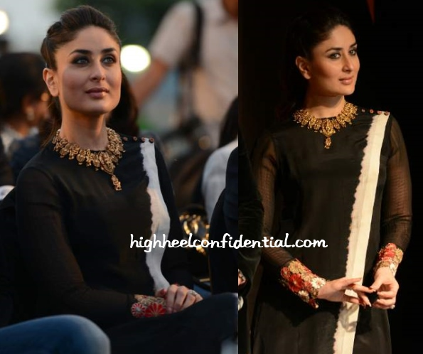 kareena-kapoor-anand-kabra-maheep-iifa-press-meet-1