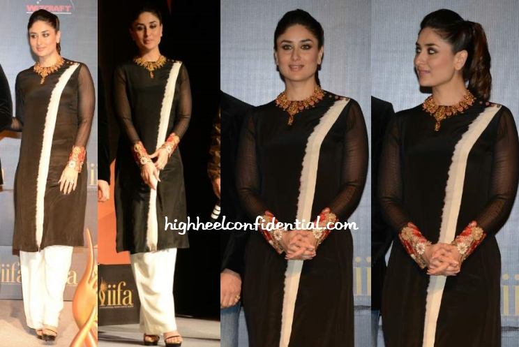kareena-kapoor-anand-kabra-maheep-iifa-press-meet