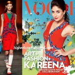 Kareena on Vogue: (Un)Covered