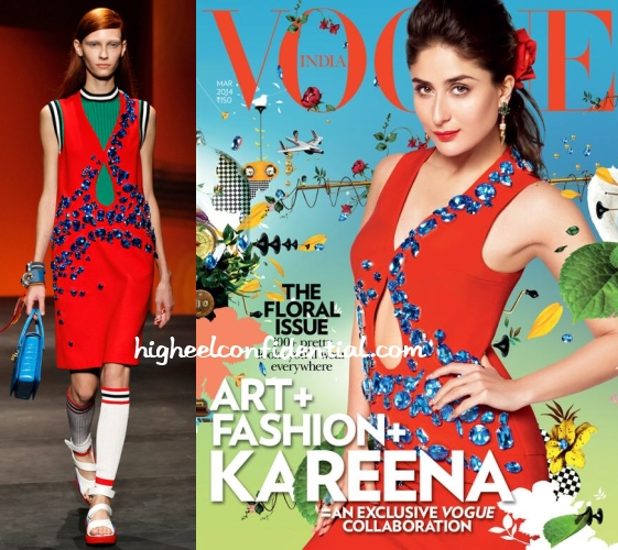 kareena-kapoor-prada-vogue-india-mar-2014