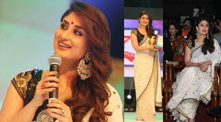 kareena-kapoor-vikram-phadnis-asiavision-awards-2014-1
