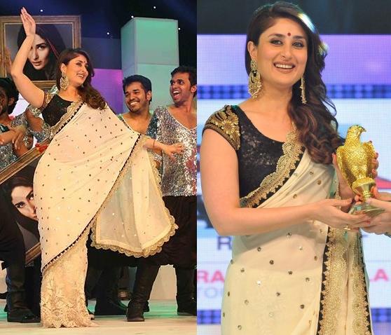 kareena-kapoor-vikram-phadnis-asiavision-awards-2014