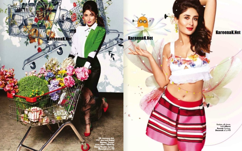 kareena-vogue-thukral-tagra-1