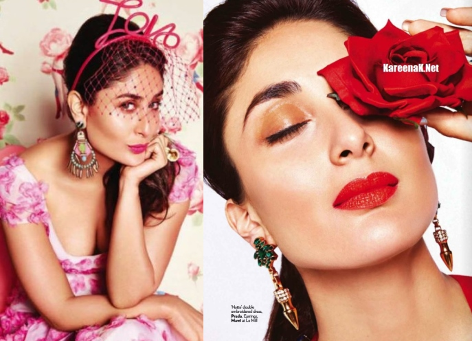 kareena-vogue-thukral-tagra-2