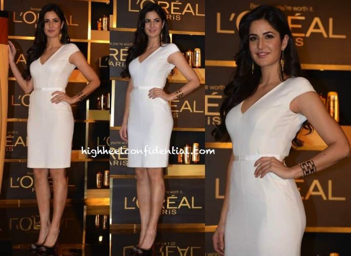 katrina-kaif-loreal-event-tom-ford