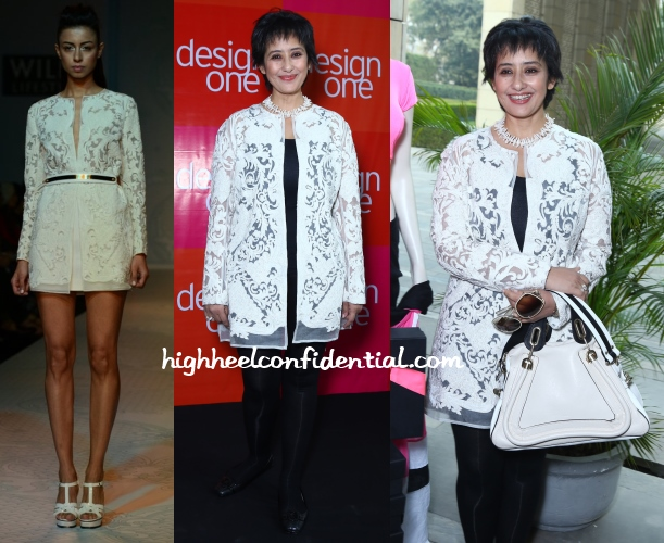manisha-koirala-pankaj-nidhi-mastectomy-blouse-fashion-cause
