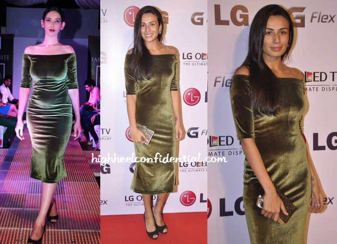 pia-trivedi-lg-event-harsh-harsh-immersive-india-exhibition