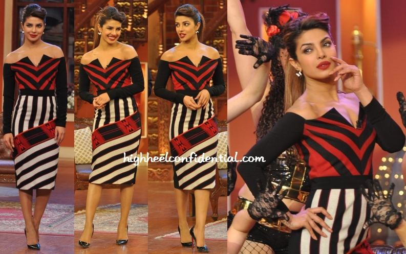 priyanka-chopra-atsu-gunday-promotions-comedy-nights