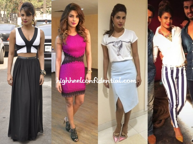 priyanka-chopra-gunday-promotions-missoni-bebe-guess
