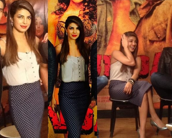 priyanka-chopra-gunday-promotions