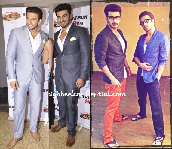 ranveer-singh-arjun-kapoor-gunday-promotions-did