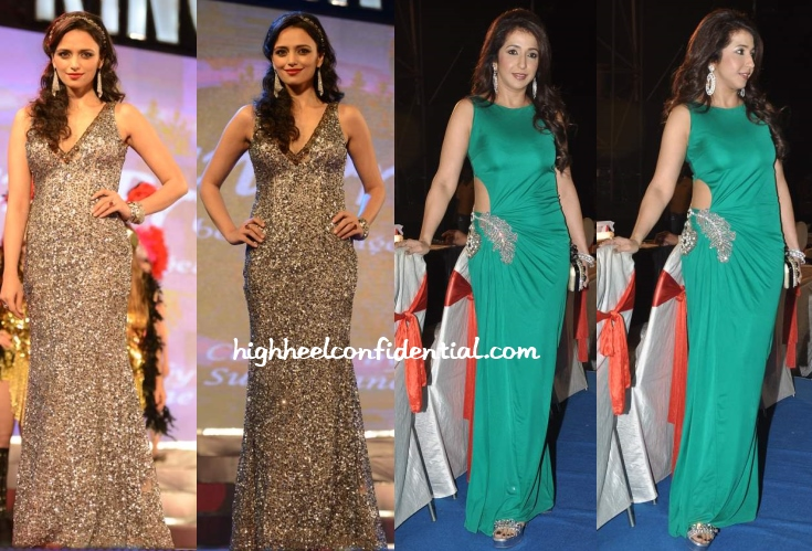 roshni-chopra-monisha-jaising-krishika-lulla-indian-princess