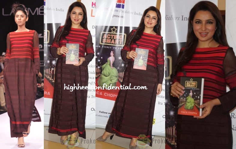 tisca-chopra-nupur-kanoi-book-launch-delhi