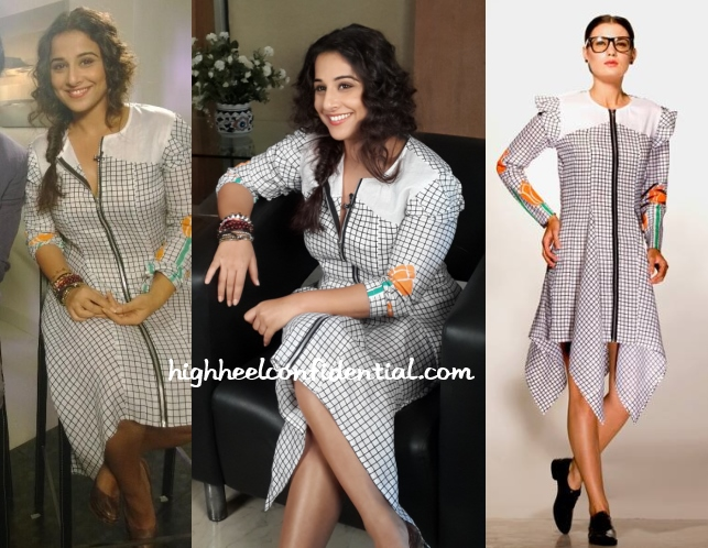 vidya-balan-sobo-shaadi-side-effects-promotions
