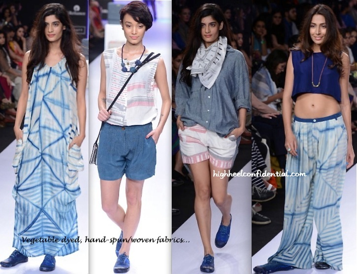 Lakme Fashion Week Summer:Resort 2014- 11.11 by CellDSGN-2