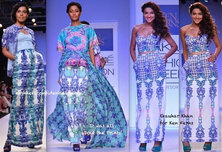 Lakme Fashion Week Summer:Resort 2014- Ken Ferns-1