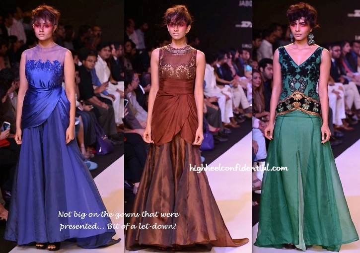 Lakme Fashion Week Summer:Resort 2014- Narendra Kumar-4