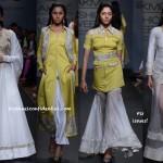LFW Summer: Ritika Mirchandani