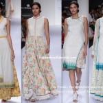 LFW Summer 2014: Shruti Sancheti