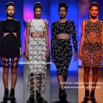 WIFW A/W 2014: Anand Bhushan
