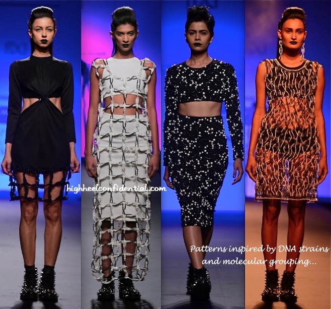 WIFW A:W 2014- Anand Bhushan-1