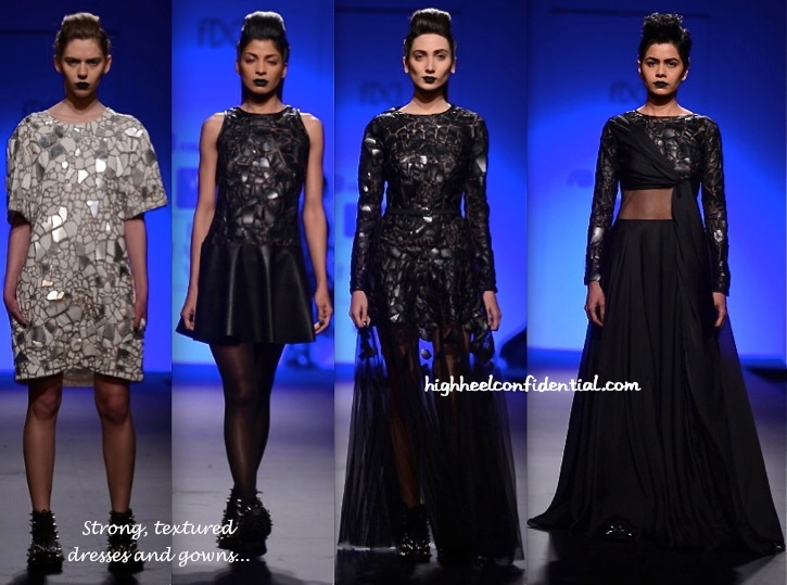 WIFW A:W 2014- Anand Bhushan-2